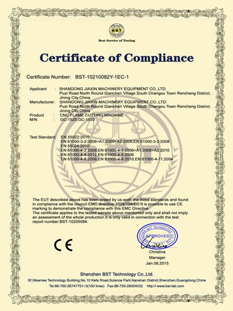Сертификати3