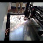 преносна машина за сечење плазма со евтина цена од Кина