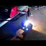 производител ефтин преносен сензор за плазмафлејм CNC, млазницата за сечење плазма и електродата